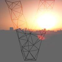 Toro Y Moi Still Sound Vindata Remix By Vindata On Soundcloud Paper Lamp Sound Novelty Lamp