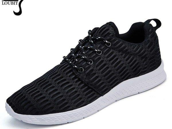 5ba4220630684 Original New Arrival 2017 Adidas adizero club Men s Tennis Shoes Sneakers