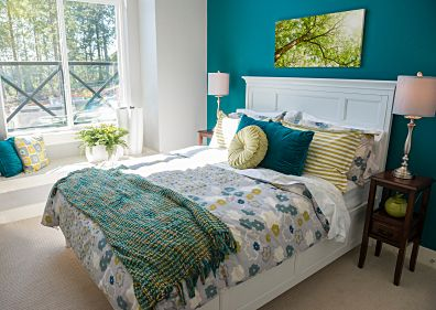 Organized Bedrooms Unclutter This How To Keep Your Bedroom Organized And Clean .