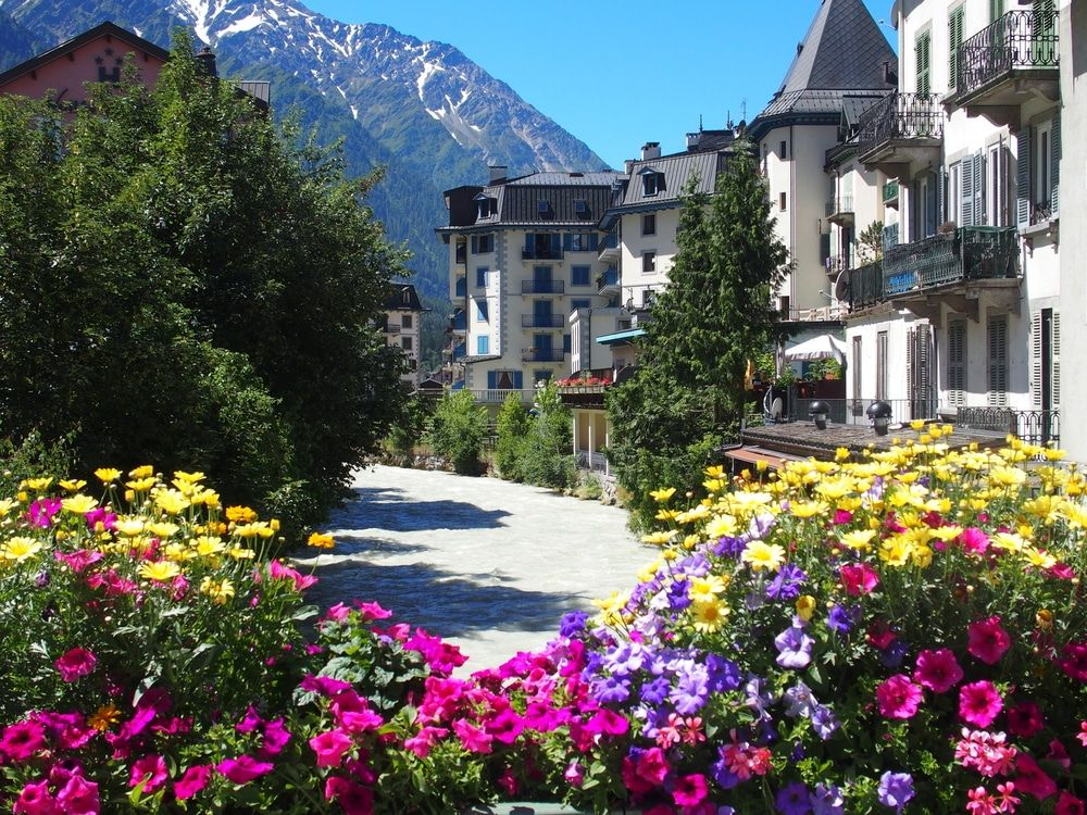 Best Towns To Visit in France France, France travel