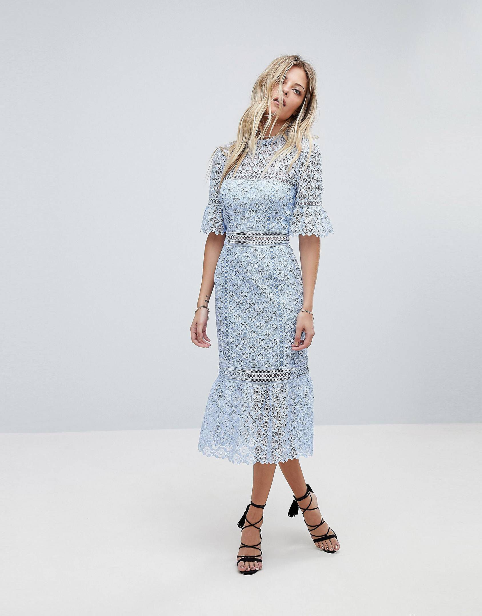 55bb4abeb LOVE this from ASOS!