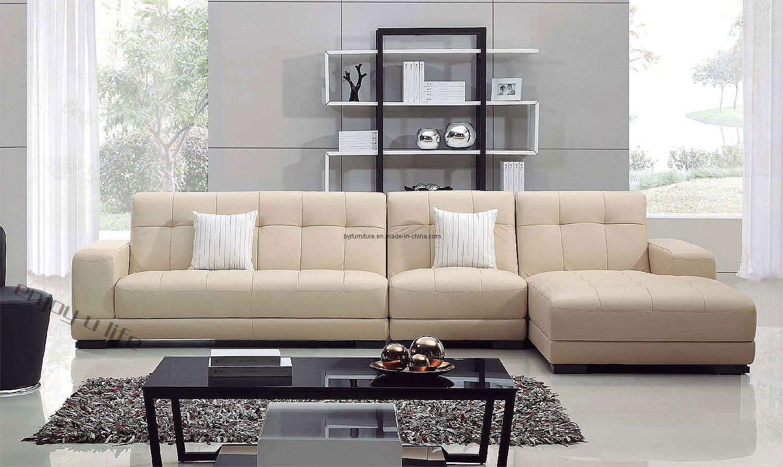 Modest Sofa Living Room Design | SOFA | Pinterest | Living rooms ...