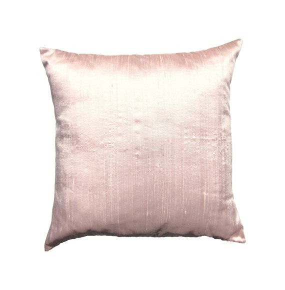 for pillow size of pale pink designs medium zq pillows image classic carousel throw herringbone lovely also down irresistible