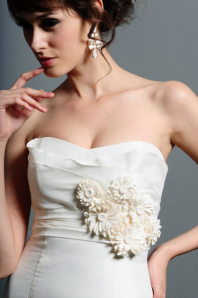 Lace back detail   Dresses, Wedding dresses, Wedding