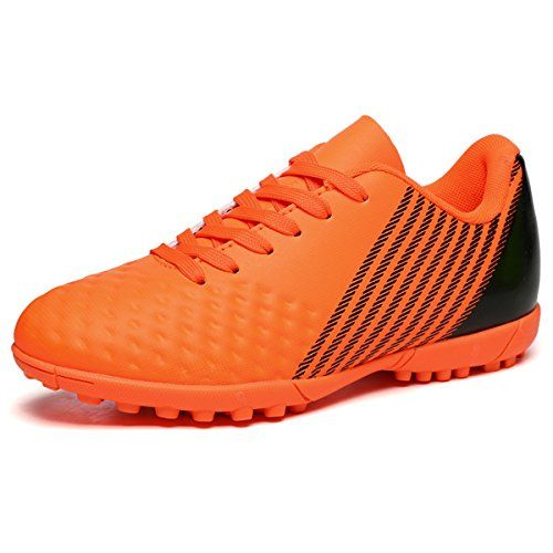 041df51ef9dbd Pin by Philippe Harkless on soccer | Soccer shoes, Football boots ...