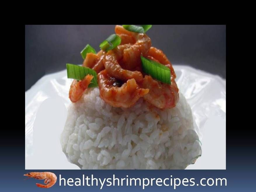 best szechuan shrimp recipe  recipes szechuan shrimp