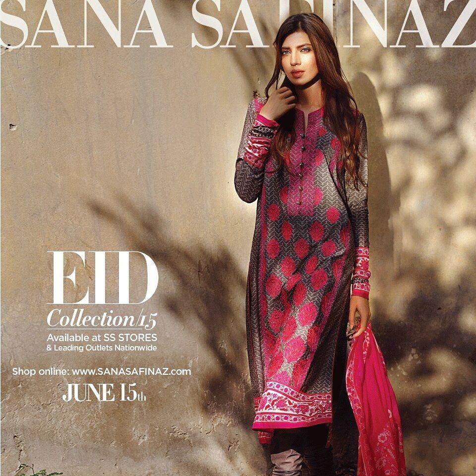 pakistanidresses Exclusive Pakistani Dresses By The Best Designer ...