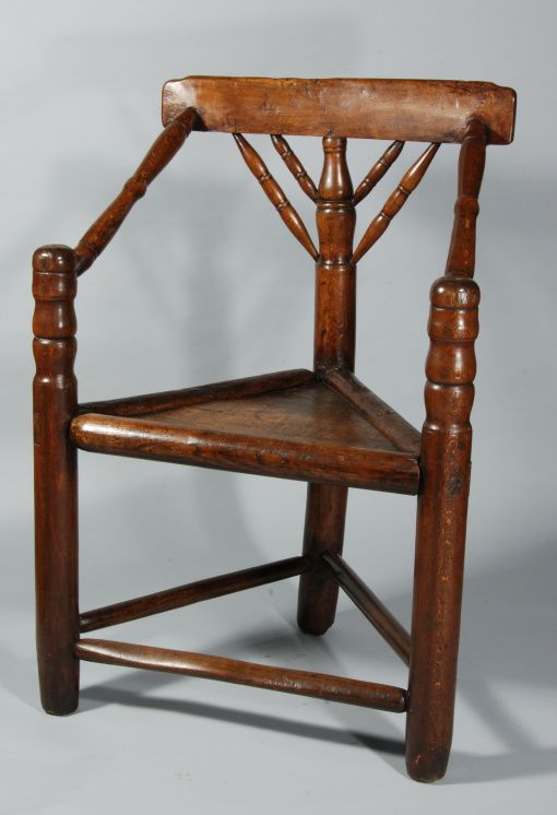 3 Legged Chair Wooden Table And Chairs For Kids Australia Historical Woodturning Furniture Design