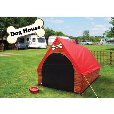 Dog House Tent for humans includes dog bowl LOL!  sc 1 st  Pinterest & Dog House Tent for humans includes dog bowl LOL!!! | Scout ...