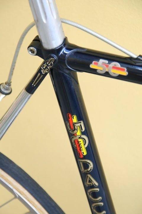 B7a83287e69a60f321504329c4100bbd Jpg 480 720 Pixels Bicycle Race