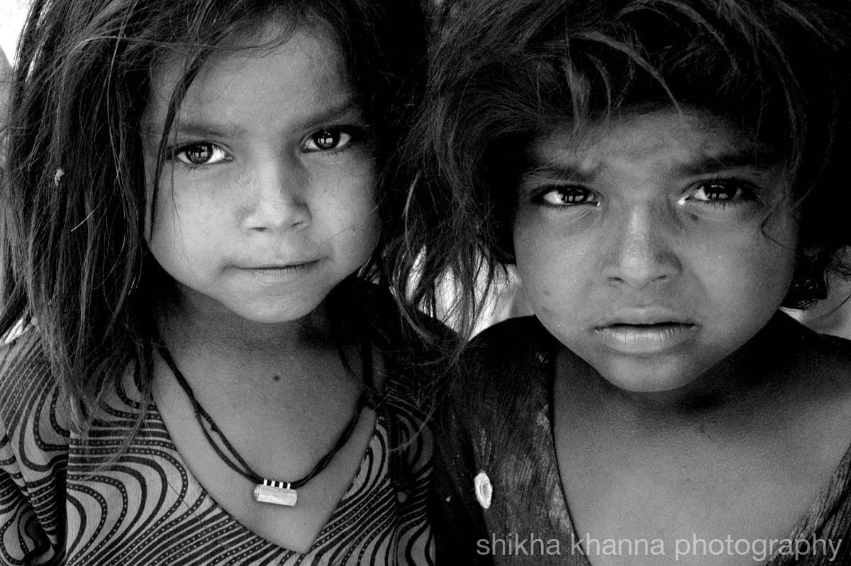 street children in india people pinterest street children