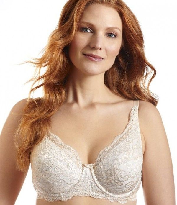 Affordable and Stylish Intimate Apparel from Leading Lady