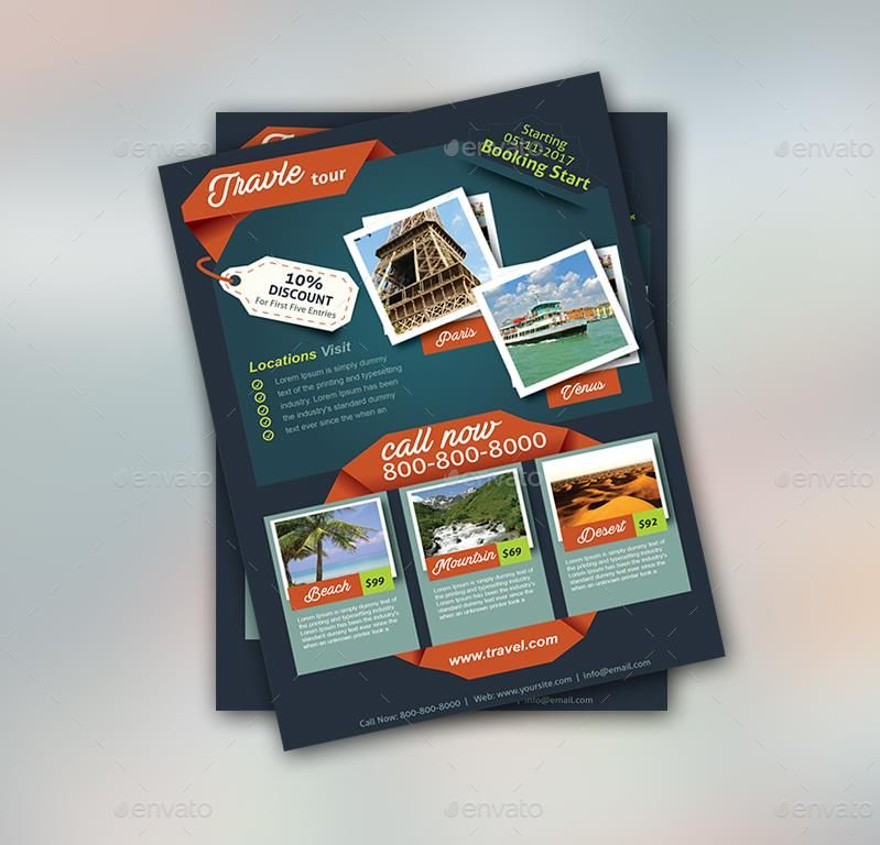 Print Ready MS Word Flyer Templates For Multipurpose Helpful - microsoft templates for flyers