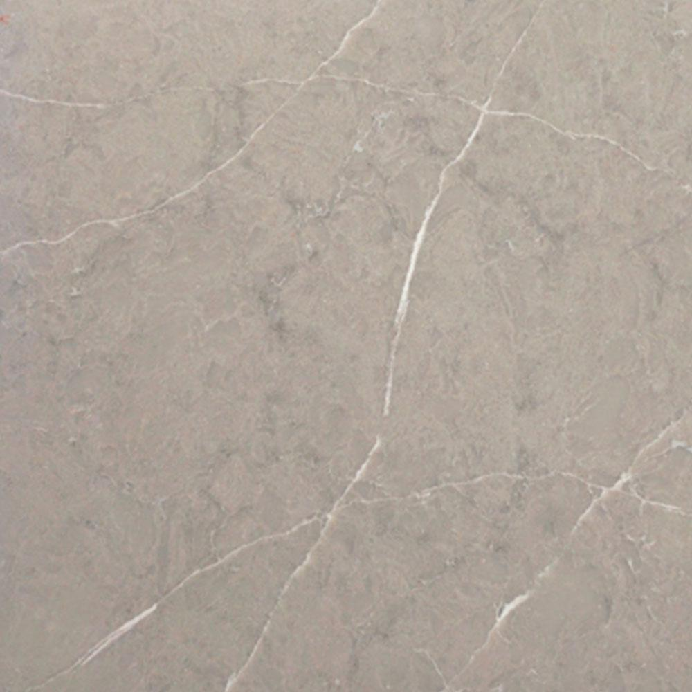 Quartz Countertop Sample In Sea Cliff LG MSL08 VT   The Home Depot