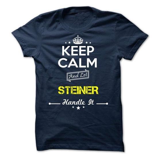 STEINER - keep calm - #tee shirt #tshirt organization.  STEINER - keep calm, floral sweatshirt,sweater shirt. MORE INFO =>...