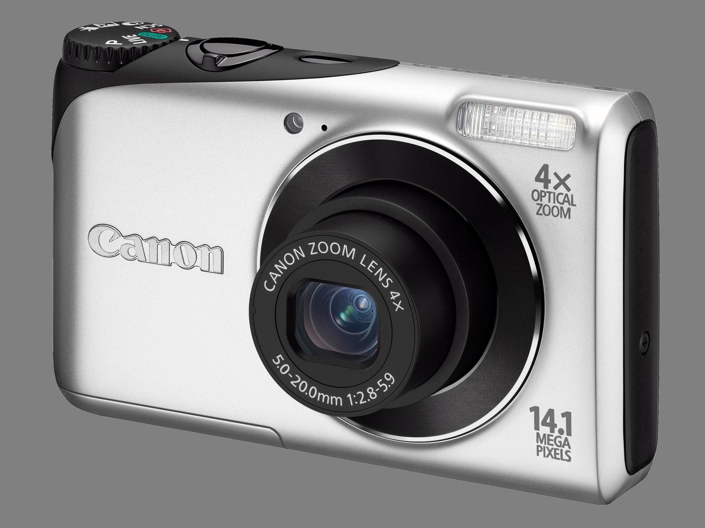 Photo Camera PNG Image Digital camera photo, Camera