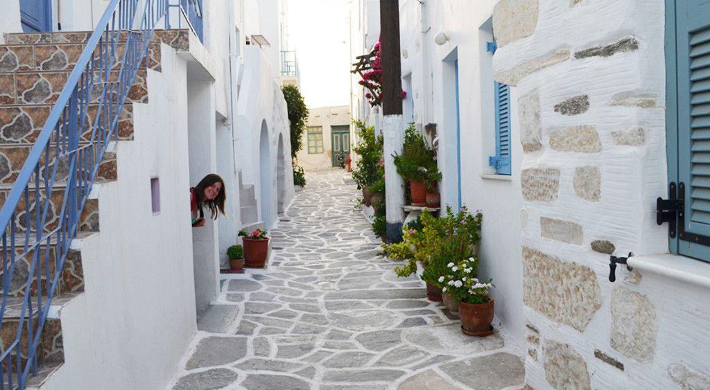 paros-grecia-ilha