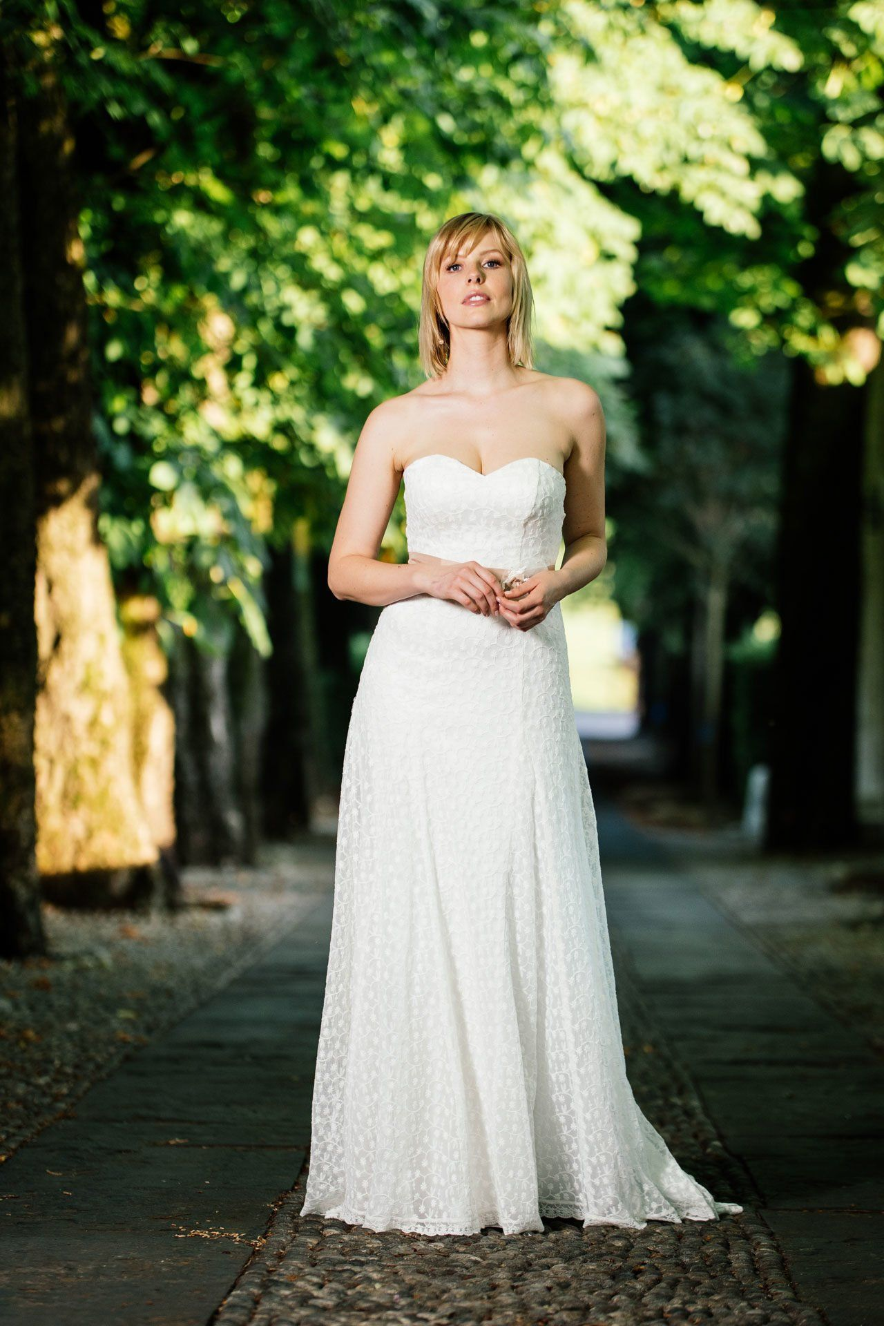 Berühmt Brautkleid Mieten Leeds Fotos - Brautkleider Ideen ...