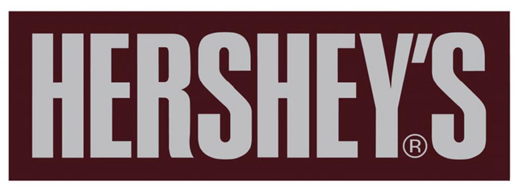 Image result for hersheys logo   Favors   Hershey logo ...