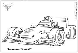 F For Francesco Bernoulli Ausmalbilder Ausmalen Bilder