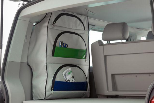 vw bus ausbau diy and ideas for you vw bus ausbau. Black Bedroom Furniture Sets. Home Design Ideas