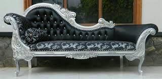 Merveilleux Bildresultat För Burlesque Furniture
