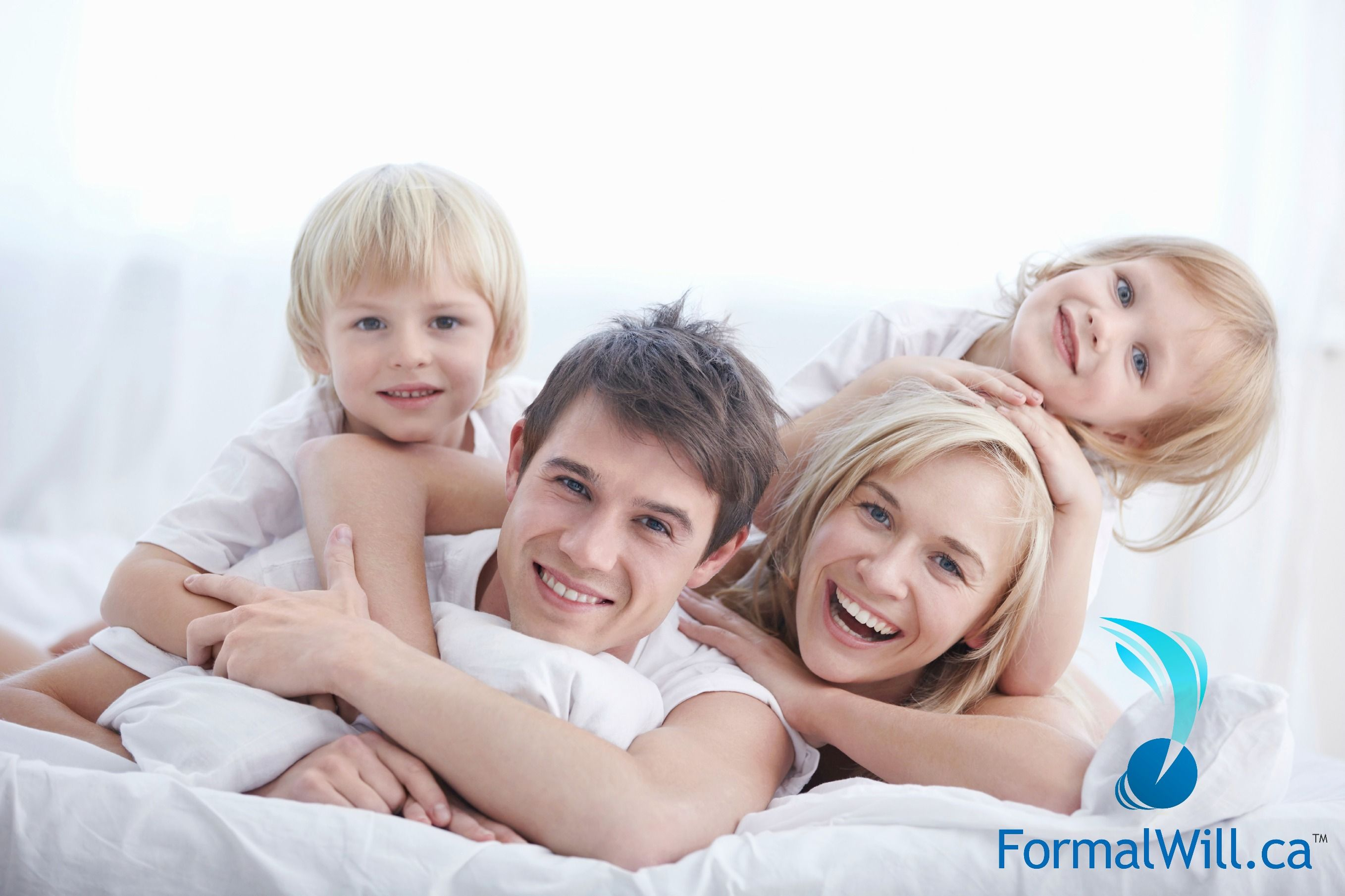 Child Life Insurance Quotes Get A Free Life Insurance Quote From Formalwill.ca Click Here To