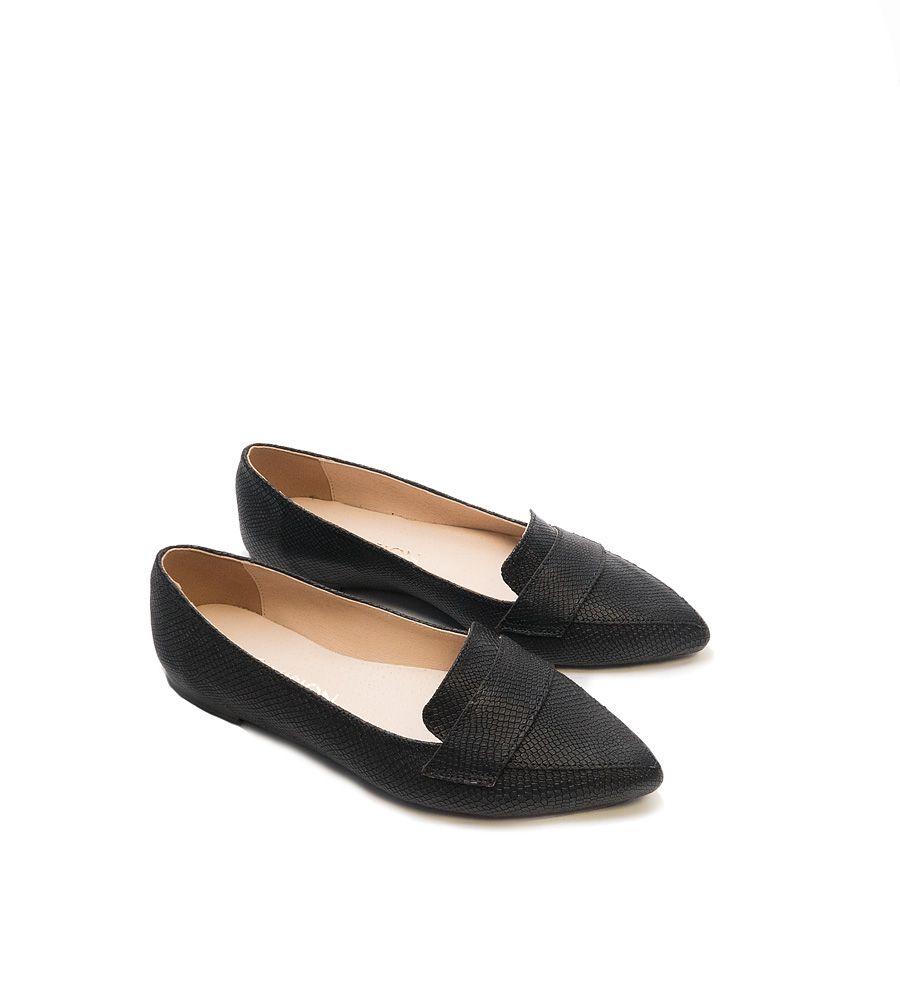 Czolenka Damskie Edeo 3313 Wezowa Skora Bezowy Zloty Women Shoes Shoes Classic Pumps