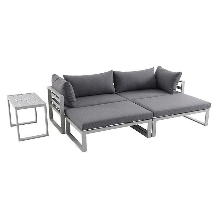 Pin Auf Fur Sofa