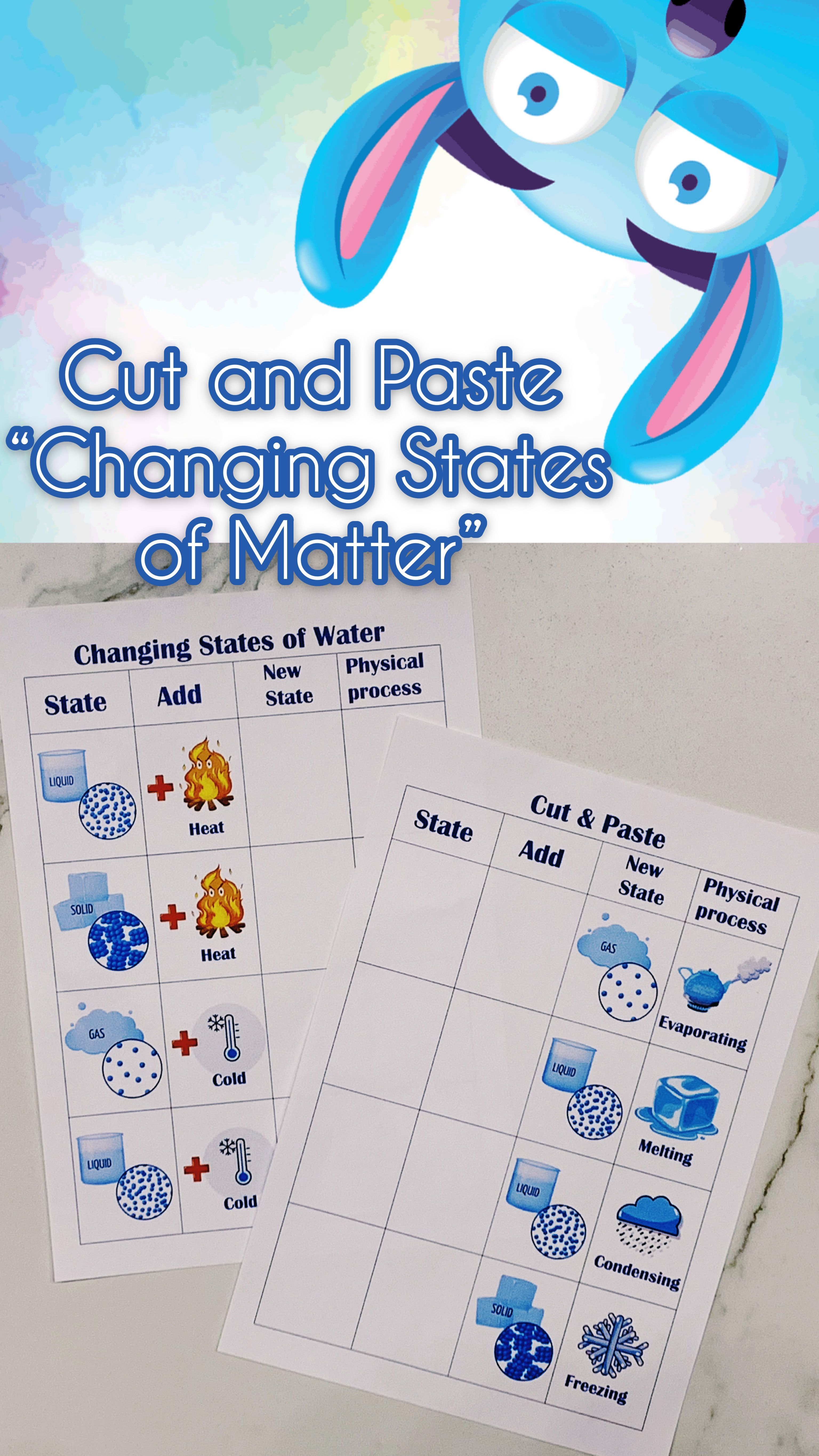 Click On The Link To Download Free Printables Changing