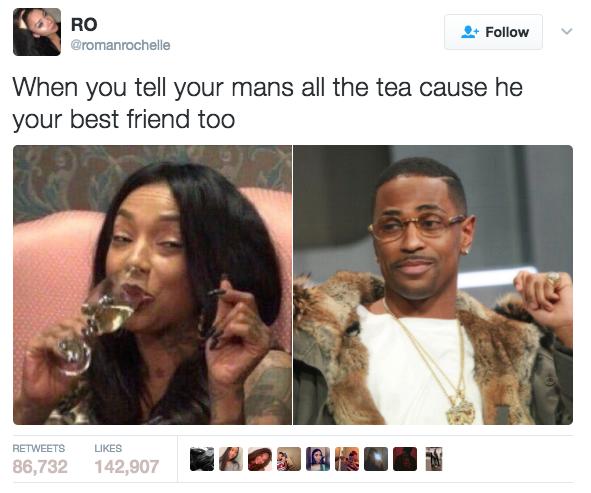 22 Tweets You Ll Want To Send To Your Boyfriend Immediately Funny Boyfriend Memes Boyfriend Humor Girlfriend Humor