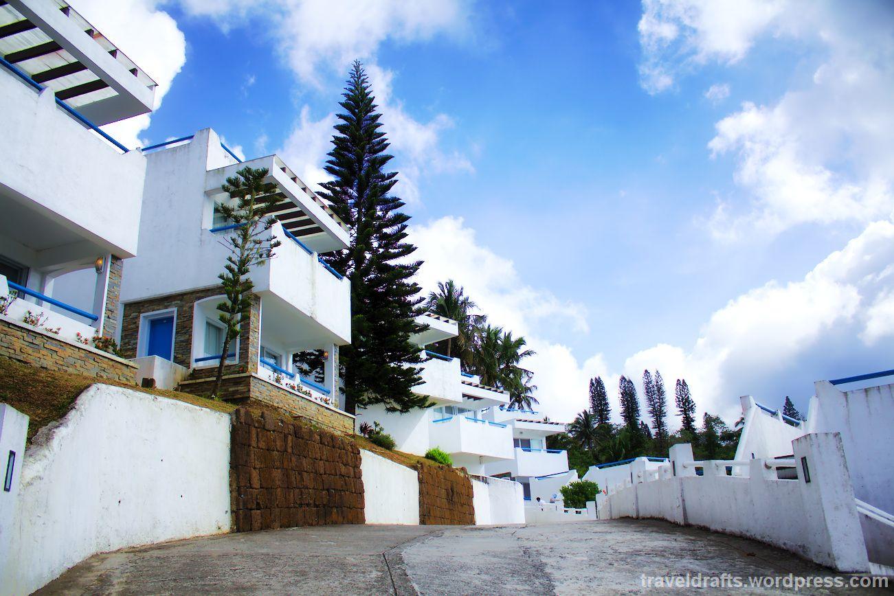 Best Kitchen Gallery: Estancia Resort Hotel Tagaytay Repins Pinterest Tagaytay of Estancia Resort Hotel  on rachelxblog.com