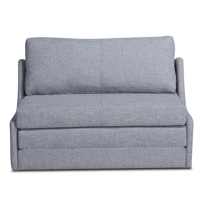 Superb Sabine Sleeper Loveseat Rv Ideas Sleeper Chair Bralicious Painted Fabric Chair Ideas Braliciousco