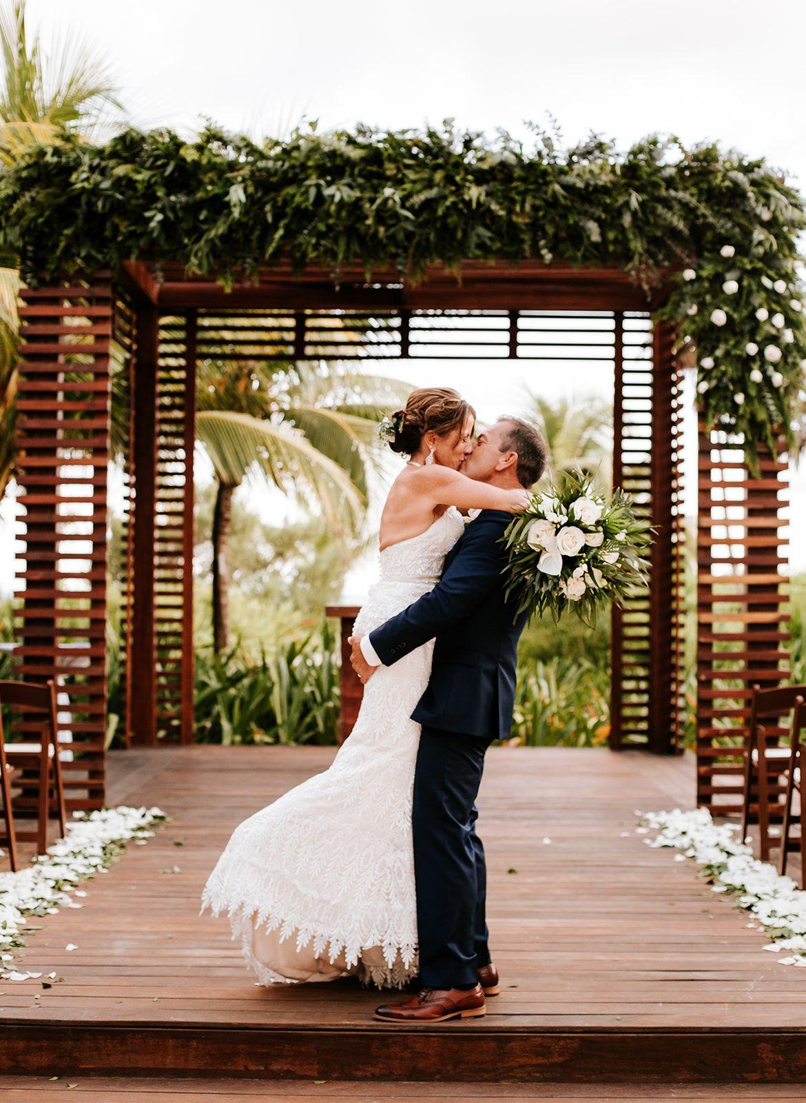 Unico 20 87 , Riviera Maya Wedding / Mexico Destination