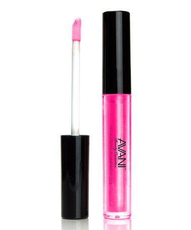 Mark pro gloss hook up plumping lip shine in swank