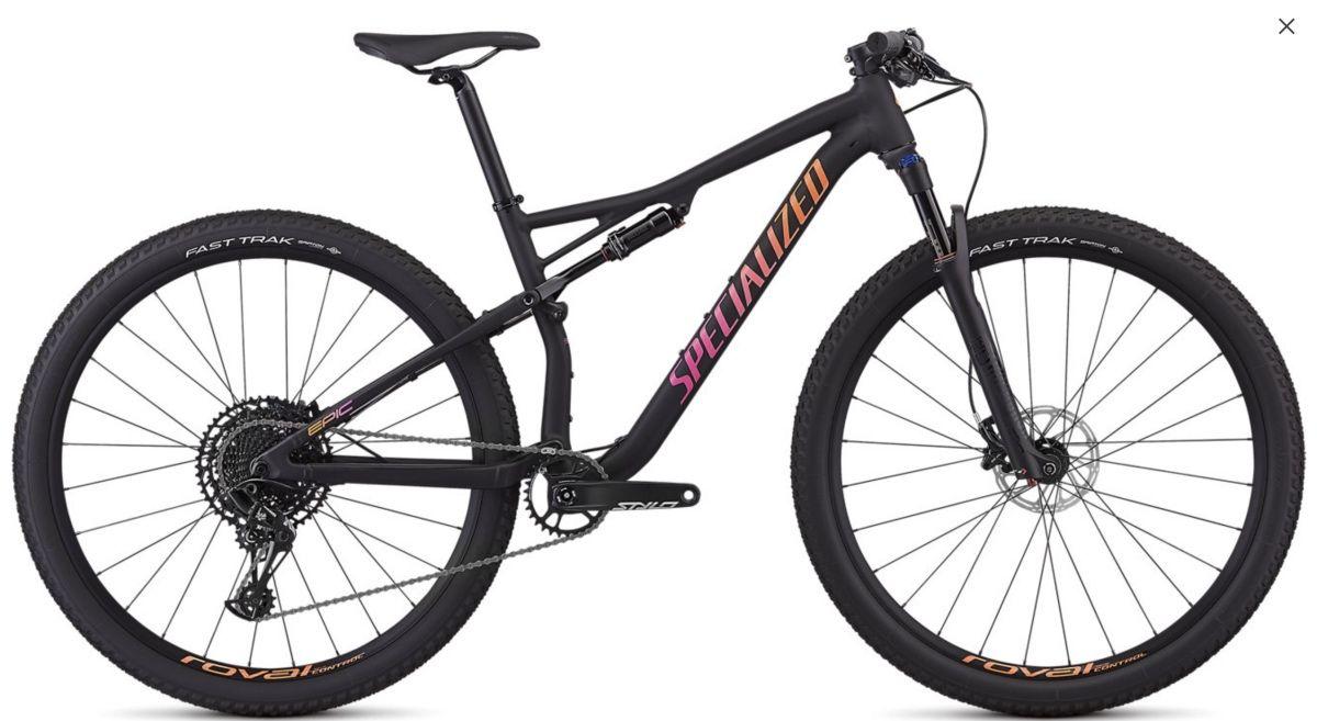 Best Mountain Bikes Under 3000 Best Mountain Bikes Performance