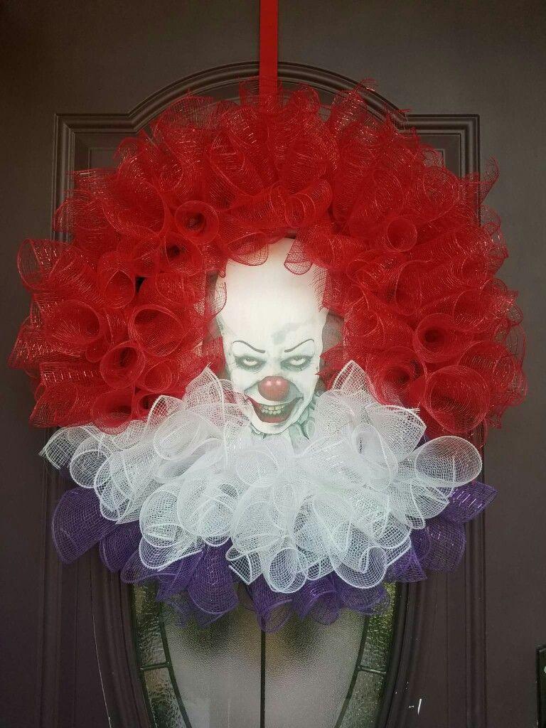 Decorazioni Per Porte Halloween, Cose Di Halloween, Artigianato Di Halloween,  Feste Di Halloween, Buon Halloween, Decorazione Di Halloween, Cartapesta,  ...