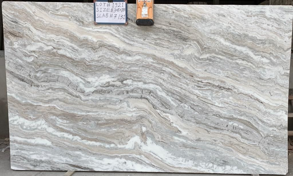 Fantasy Brown Granite Countertops Price Fantasy Brown Marble In 2020 Fantasy Brown Brown Granite Countertops Fantasy Brown Granite