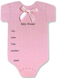 Diaper invitation pattern free patterns baby shower pinterest diaper invitation adorable invitations in die cut diaper shape for boy or girl baby shower filmwisefo Gallery