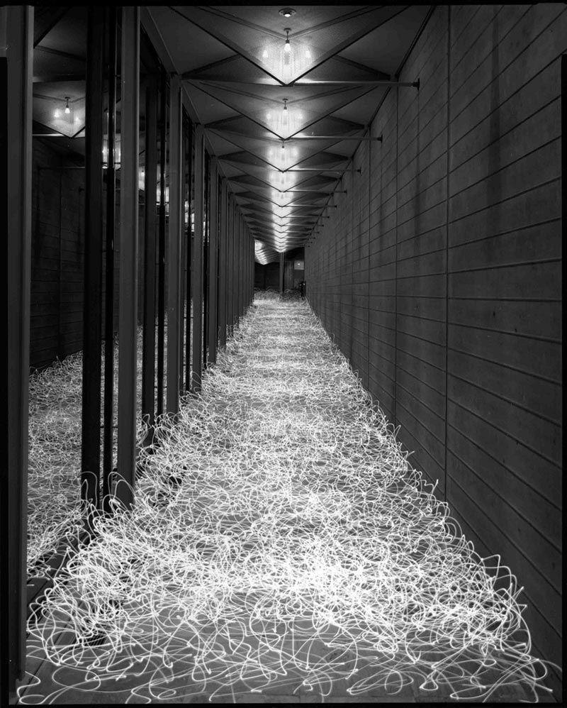глянцевые трости избыточная освещенность фотографии секрет как стать