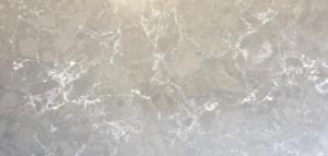 Pin On White Countertops