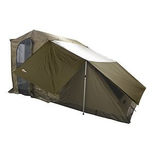 Oztent Fly For Rv Series Tents Fits Rv Tent Tent Accessories Camping