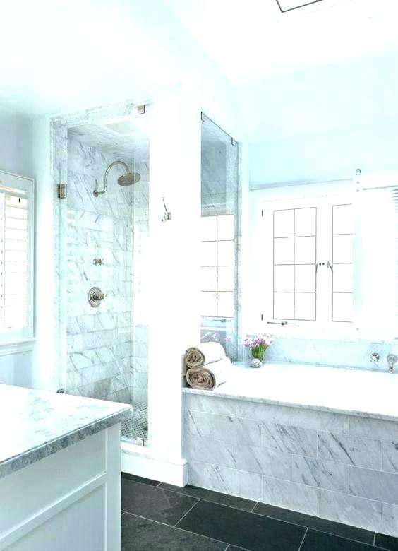 Marble Sills For Showers Marble Shower Threshold Inches Curb Cultured Sills For Showers Bat Marble Bathroom Designs Dream Bathrooms Bathroom Remodel Ideas Grey