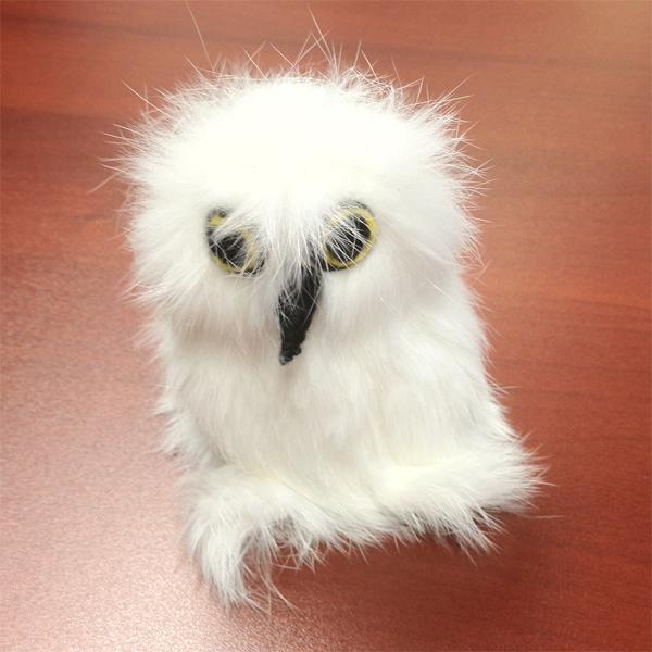 ookpik whoa.... Inuit art, Inuit, Snowy owl