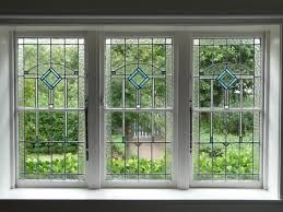 Image Result For 1920 S Style Windows Leadlight Windows Casement Windows Window Stained