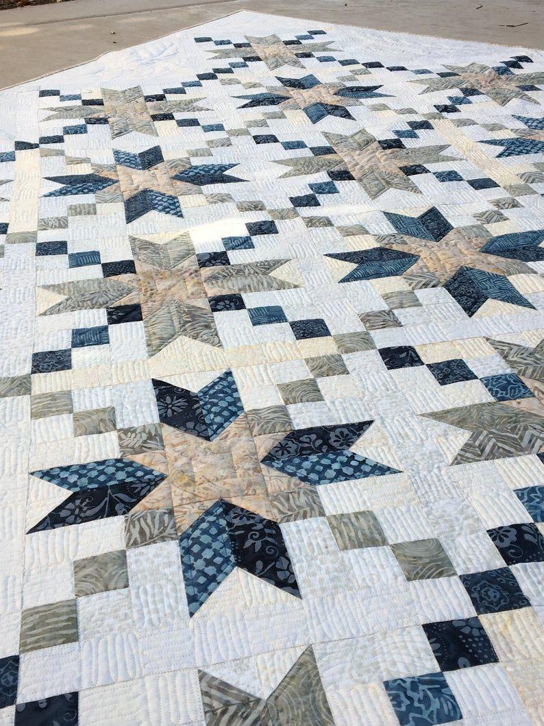 Arrow patchwork Arrow quilt design Arrow quilt block 88 quilting design Arrow quilting block Arrow quilting embroidery design