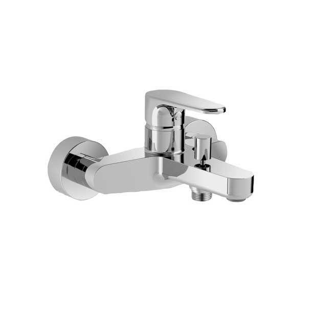 Episode 1 Le Robinet Intelligent With Images Bathroom Hooks Bathroom