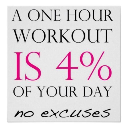 Fitness Motivatio #fitness Motivation