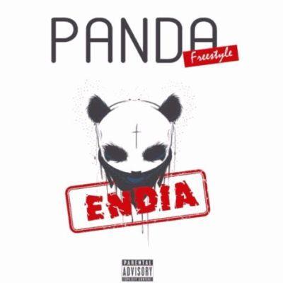 Download Mp3 Endia Panda Cover Panda Freestyle Music