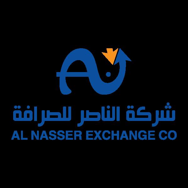 شركة الناصر للصرافة اليمن Logo Svg Download Popular Logos Vimeo Logo Vector Logo